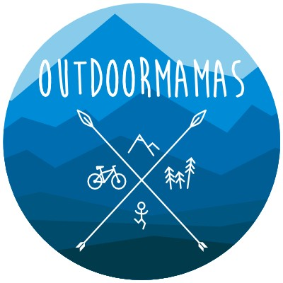ESHOP Outdoormamas